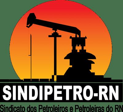 SINDIPETRO-RN
